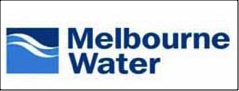 melbourne-water-logo